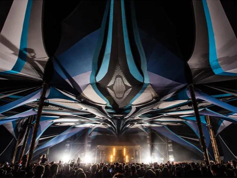 Element mountain festival 2020 – CANCELED